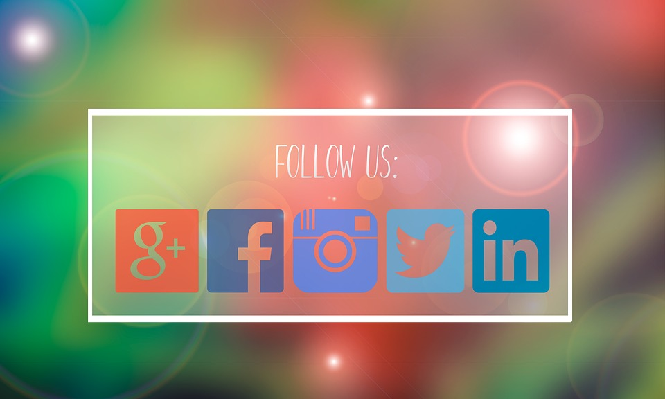 Growing Your Follower List